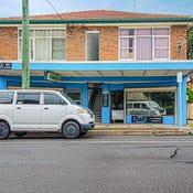 70a Prince Edward Drive, Dapto, NSW 2530