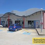 Shop 3/1 Queens Road, Everton Hills, Qld 4053