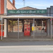 46 Piper Street, Kyneton, Vic 3444