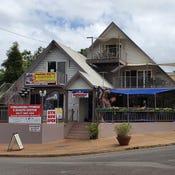 4 Kehoe Place, Yungaburra, Qld 4884