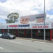 176 Enoggera Road, Newmarket, Qld 4051