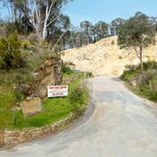 Carey Gully Quarry, 2318 Greenhill Road, Carey Gully, SA 5144