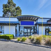 Shop 2/506 Mountain Highway, Wantirna, Vic 3152