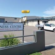 468 Pacific Highway, (Shop 6)/468 Pacific  Highway, Belmont, NSW 2280