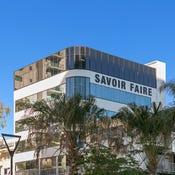 SAVOIR FAIRE, 33/20 Park Rd, Milton, Qld 4064