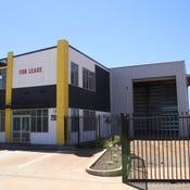 20D Seabrook Crescent, Karratha Industrial Estate, WA 6714