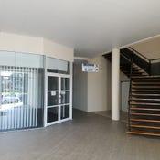 Suite 2, 449-455 Mulgrave Road, Earlville, Qld 4870