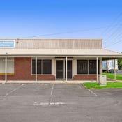 7/85-93 Coppards Road, Moolap, Vic 3224