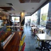 The Colonnade, 30 Glen Street, Milsons Point, NSW 2061