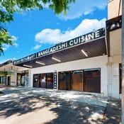 43 Oxford Road, Ingleburn, NSW 2565