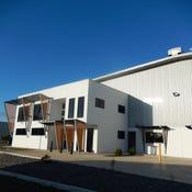 1 George Mamalis Place, Callemondah, Qld 4680