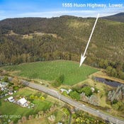 1555 Huon Highway, Lower Longley, Tas 7109
