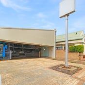 53 Bold Street, Laurieton, NSW 2443