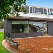 99 Anita Avenue, Lake Munmorah, NSW 2259