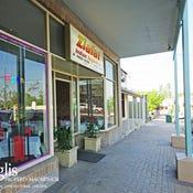 Shop 1/31-33 Argyle Street, Camden, NSW 2570