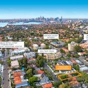 6 Bond Street, Mosman, NSW 2088