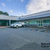 Suites 7 & 8, 8 Sarich Way, Bentley, WA 6102