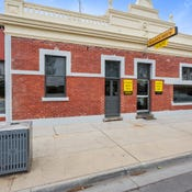429-433 High Street, Golden Square, Vic 3555