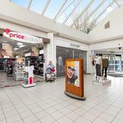 Price Attack Mount Gambier, Shop 34, 10 Helen Street, Mount Gambier, SA 5290