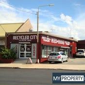 116 Keppel Street, Bathurst, NSW 2795