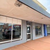 61-63 High Street, New Norfolk, Tas 7140
