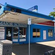 615 Skipton Street, Ballarat Central, Vic 3350