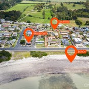 141 Old Bass Highway, Wynyard, Tas 7325