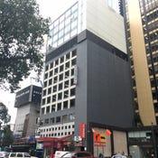 859/58  Franklin Street, Melbourne, Vic 3000