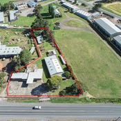 370 Princes Highway, Colac West, Vic 3250