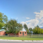 6879 Great Alpine Road, Porepunkah, Vic 3740