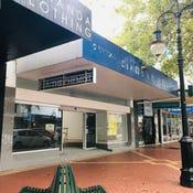 358 Peel Street, Tamworth, NSW 2340