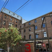 310/3 Gladstone Street, Newtown, NSW 2042