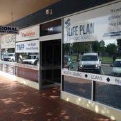 Regional Investment Centre, 149 High street Street, West Wodonga, Vic 3690