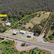 96 Great Eastern Highway, Sawyers Valley, WA 6074