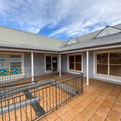 Level  Suite 2, 21 Elizabeth Street, Camden, NSW 2570