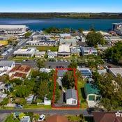 111 Tamar Street, Ballina, NSW 2478