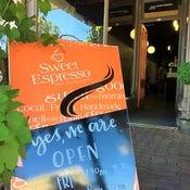 Sweet Espresso - the food store, 116 Smith Street, Naracoorte, SA 5271