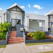 3/41 Breed Street, Traralgon, Vic 3844