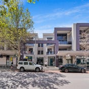 30/118 Royal Street, East Perth, WA 6004