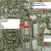 Noarlunga Centre, address available on request