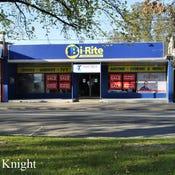 54 - 56 High Street, Mansfield, Vic 3722