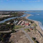 Seaspray Beach Holiday Park Villas, 81 Church, Dongara, WA 6525