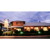 Leasehold business, Freehold also available , 45 Nockolds Street, Walpole, WA 6398
