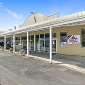 16-38 Princes Highway, Colac East, Vic 3250