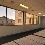 75 Paterson Street, Launceston, Tas 7250