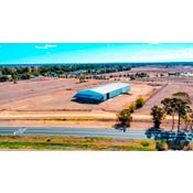 12117 Newell Highway, Narrabri, NSW 2390