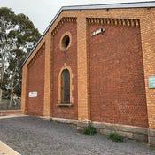 2C Short Street, Kangaroo Flat, Vic 3555