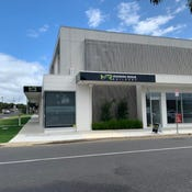 4/6-8 Boston Road, Torquay, Vic 3228