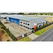 Unit 1, 4 Metal Pit Drive, Mayfield, NSW 2304