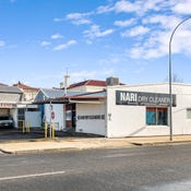 Nari Dry Cleaners, 2  Ferrers Street, Mount Gambier, SA 5290